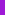 rectangle 5x15